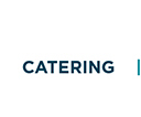 Greek Express Catering