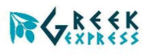 www.greekexpressfamily.com